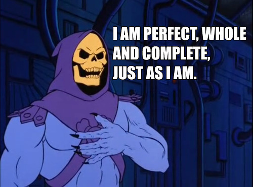13 Inspirational Lessons From Skeletor Realclear